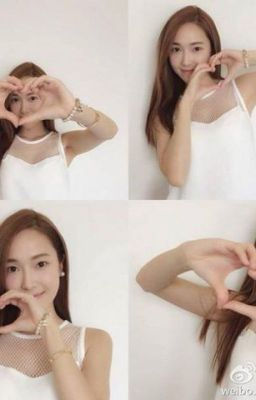 Đọc truyện [ Shotfic ] You are my love | Yulsic .