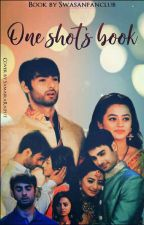 One Shots  by SwaSanClub