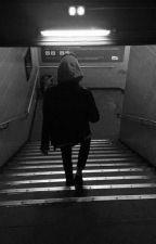 Benim Şarkılarım by darkparkmira