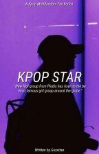 KPOP STAR | BTS by mrs_taehyungkim
