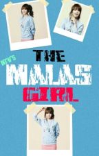 The Malas Girl by MeTopaknaWriter