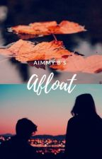Afloat [Complete] by AimmyB