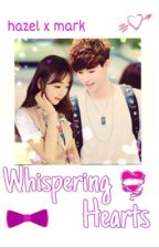 Whispering Hearts (GOT7 Mark ff) by rxcheltan