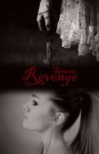 Revenge. by simonster_