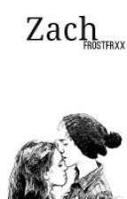 Zach by frostfrxx