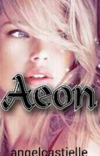 Aeon by MadeInChina666