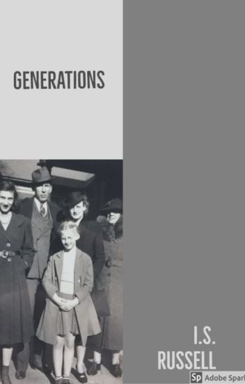 Generations Preview