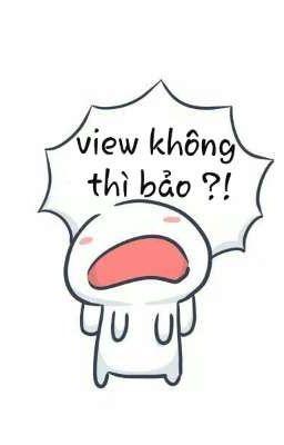 Câu View trên Wattpad