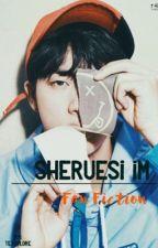Sheruesi im by seokjinie_jungkook