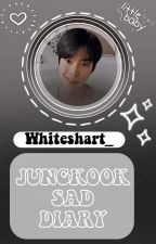 [ST]•Jungkoo Sad Diary•F version by FENGKSJ