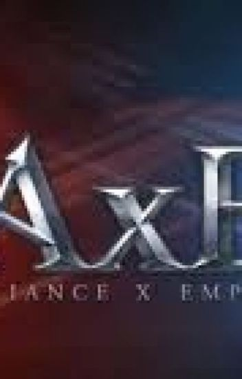 AxE: Alliance vs Empire Mod APK - dangameslover - Wattpad