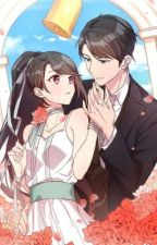 Full Marks Hidden Marriage: Pick Up a Son, Get a Free Husband by lolieeepop