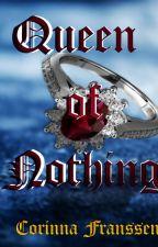 Queen of Nothing by CorinnaFranssen