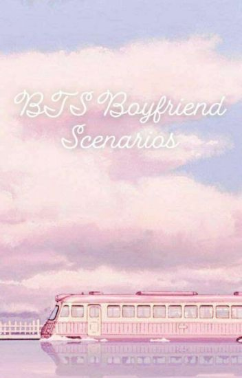 BTS Boyfriend Scenarios - hoodie - Wattpad