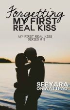 Forgetting My First Real Kiss (PMFRK#3) by seeyara