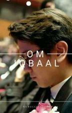 OM IQBAAL!  by NurullDhiafakhrii
