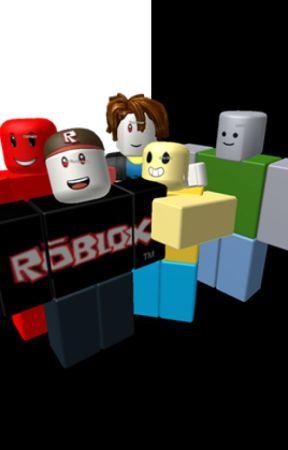 Los 6 Hackers Mas Peligrosos De Roblox 5 0 0 Wattpad
