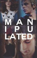 Manipulated by OkayRaura