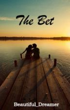 The Bet by Beautiful_Dreamer