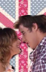 Leonetta: Europe *part 2* by Violetta_Disney_uk
