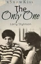The Only One » l.s. short story by xSnowKiss