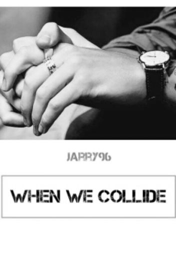 When We Collide (Harry Styles)