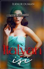 İtalyan İşi by IkiArkadas