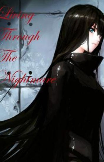 Living Through the Night-Mare