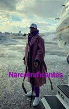 Narcotraficantes 🔫 by julieta_manuela1