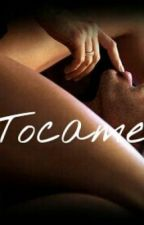 Tocame by raqueiv