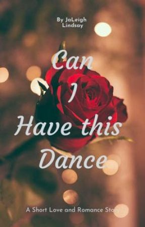 Can I have this dance - SHOPPING!(kill me now) - Wattpad