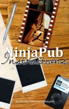 NinjaPub Instructions by NinjaPub