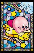 Kirby Characters x Reader oneshots by NicoleKaiba3