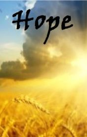 Hope by tash07