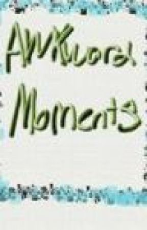 Awkward Moments Awkward Moment Part SUMMER EDITION Wattpad - 42 awkward moments ever