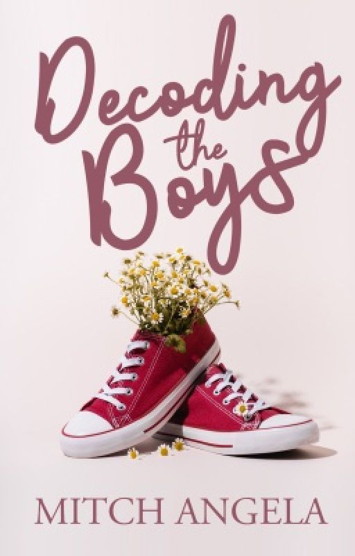 Decoding The Boys (One of the Boys) |Taglish| by LadyAireen