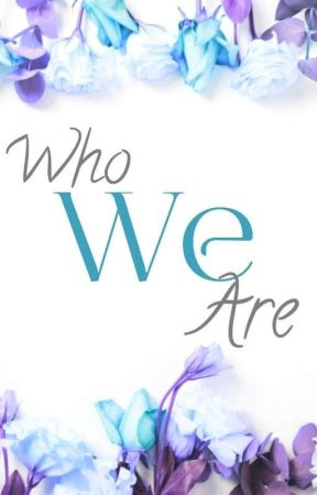 Who We Are   PIAS by IAmStrong-