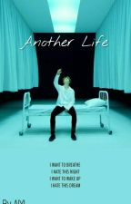 Another Life-艾信 by AIXIN011