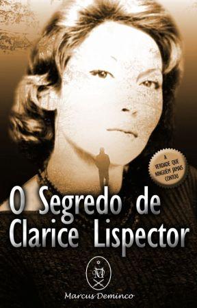 Capítulo 1 - Atormentação by marcusdeminco