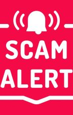 """Scam Warning (2019) Don't trust these  """"Premium Access"""" Emails by GiggleGoon"""