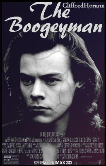 The Boogeyman || h.s✔