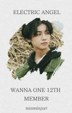 ❝oh! really?❞ | wanna one 12th member (slow updates) by uwu_mh