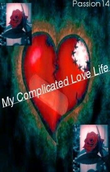 My Complicated Love Life