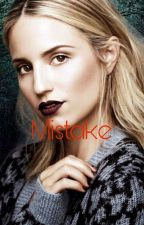 Mistake » John Murphy by MelissaJames22