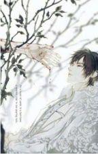 Mười năm yêu anh nhất - VÔ NGHI NINH TỬ  by kimyunn1993