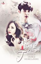 True Tears (EXO Fanfic) || ❋KimuGo Originals by KimchiiDesu