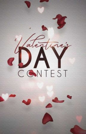 Valentine's Day Contest by retold