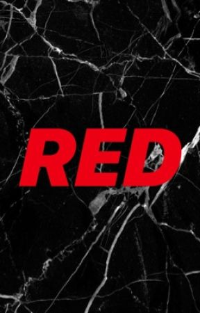 Red by Heartbeat__
