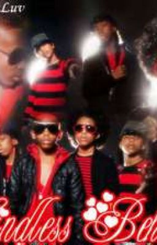 Diggy Simmons, Mindless behavior love story by MzPrettyDope4