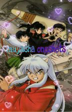 Inuyasha x reader oneshots (Completed) by dustycloud
